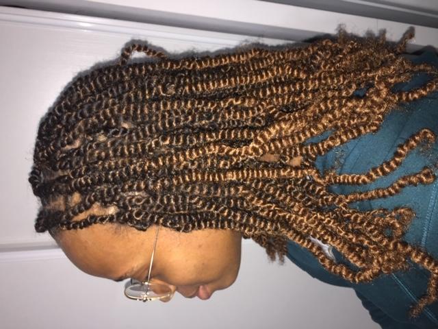 salon de coiffure afro tresse tresses box braids crochet braids vanilles tissages paris 75 77 78 91 92 93 94 95 FWSGFQWH