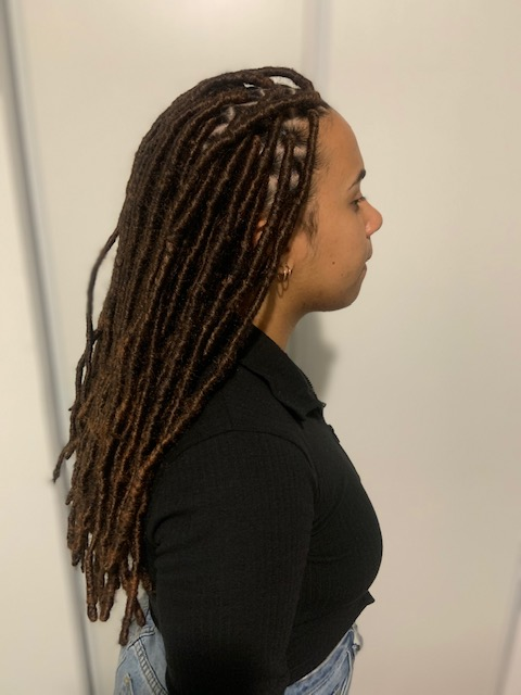 salon de coiffure afro tresse tresses box braids crochet braids vanilles tissages paris 75 77 78 91 92 93 94 95 CPBEZSJG