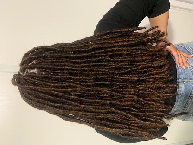 salon de coiffure afro tresse tresses box braids crochet braids vanilles tissages paris 75 77 78 91 92 93 94 95 TZCVQZAJ