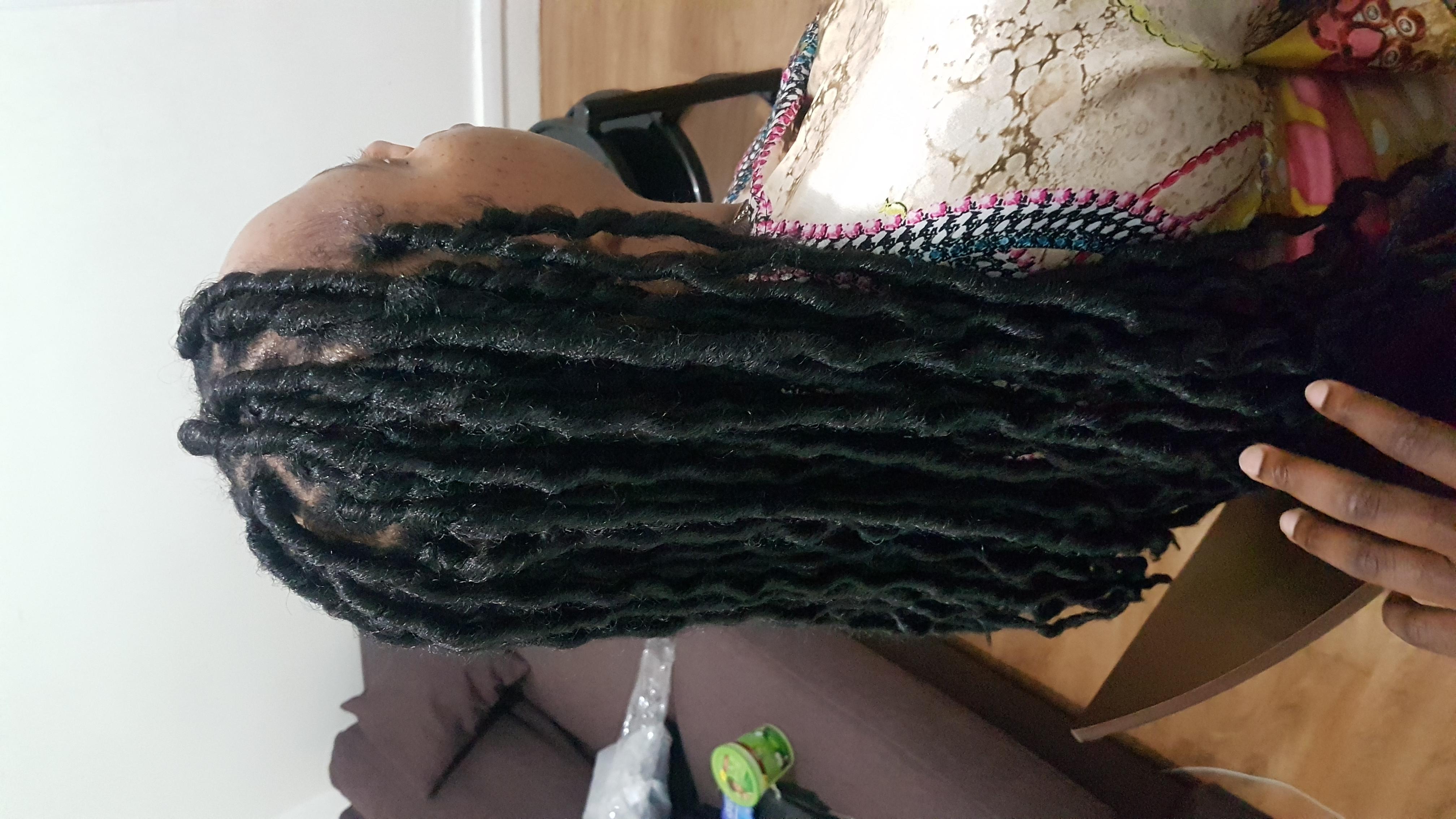 salon de coiffure afro tresse tresses box braids crochet braids vanilles tissages paris 75 77 78 91 92 93 94 95 POKHZNYR