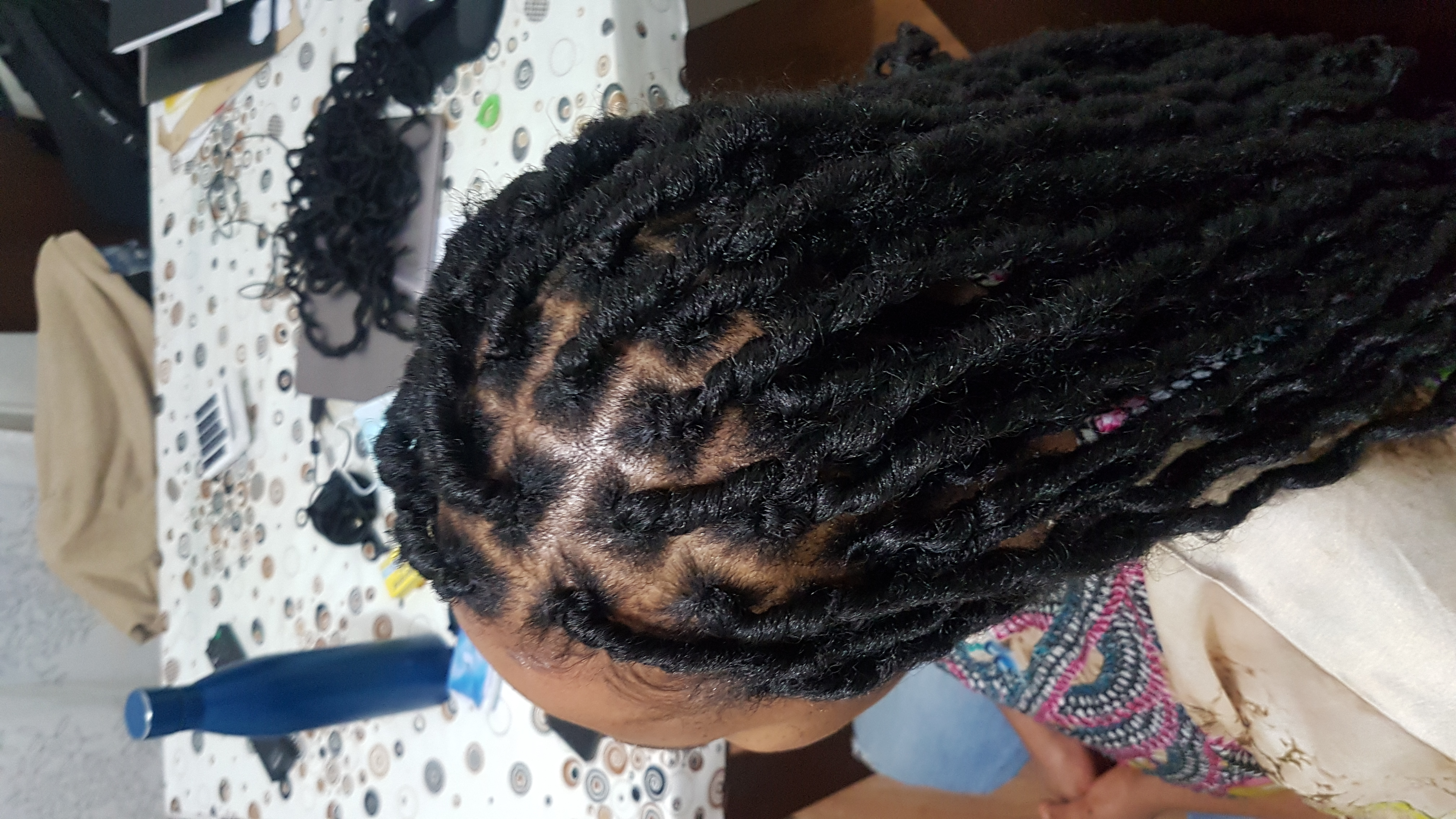 salon de coiffure afro tresse tresses box braids crochet braids vanilles tissages paris 75 77 78 91 92 93 94 95 BBPGKOFZ