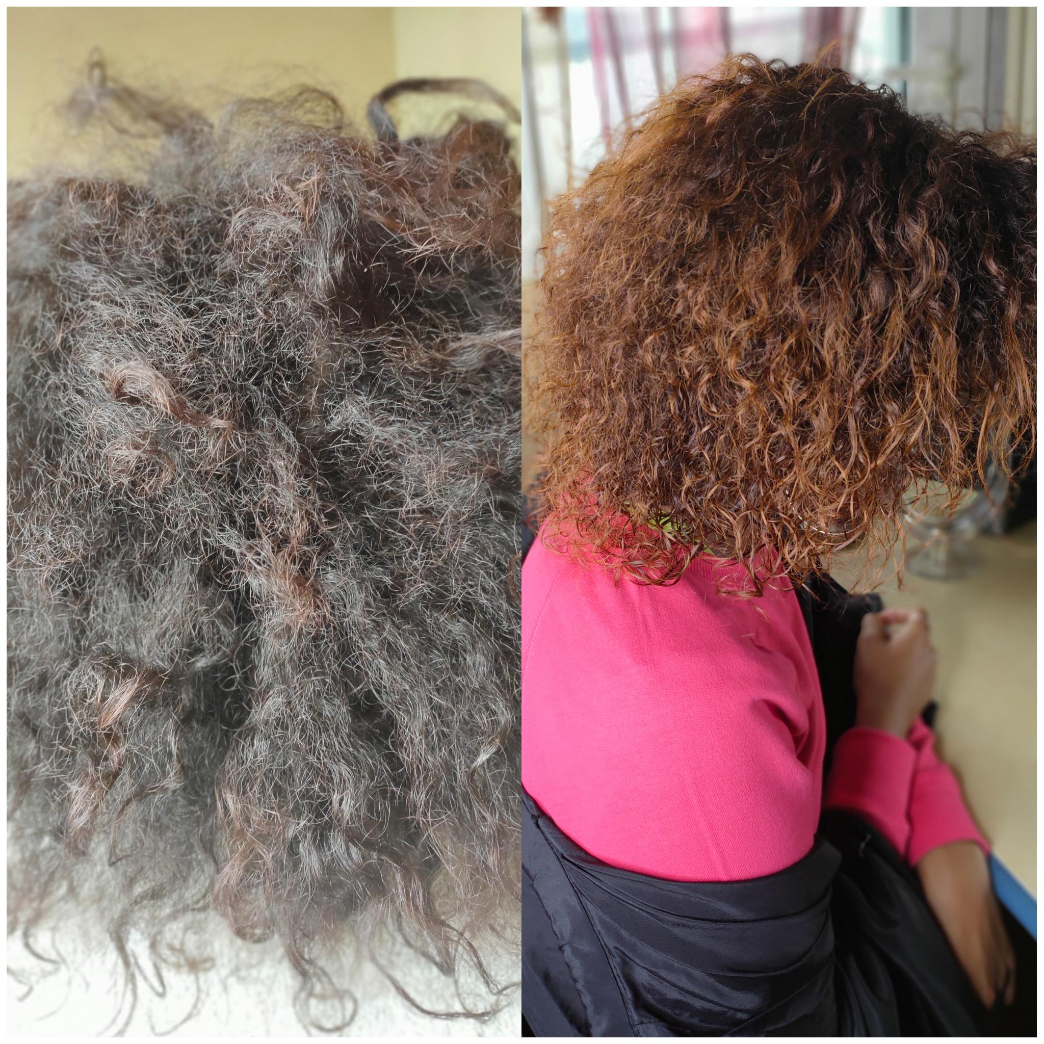 salon de coiffure afro tresse tresses box braids crochet braids vanilles tissages paris 75 77 78 91 92 93 94 95 VSHYMEHP