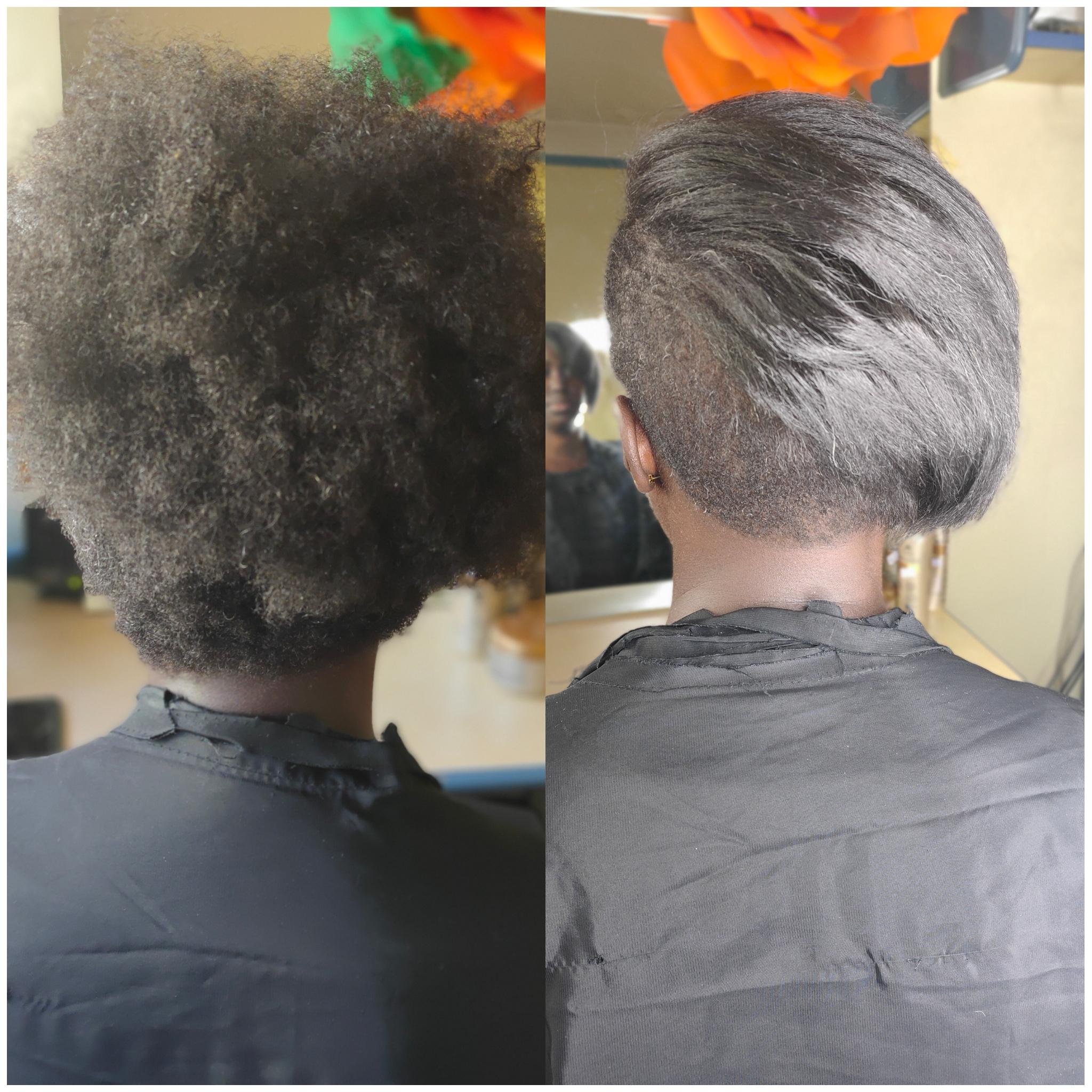 salon de coiffure afro tresse tresses box braids crochet braids vanilles tissages paris 75 77 78 91 92 93 94 95 ASHAARWX