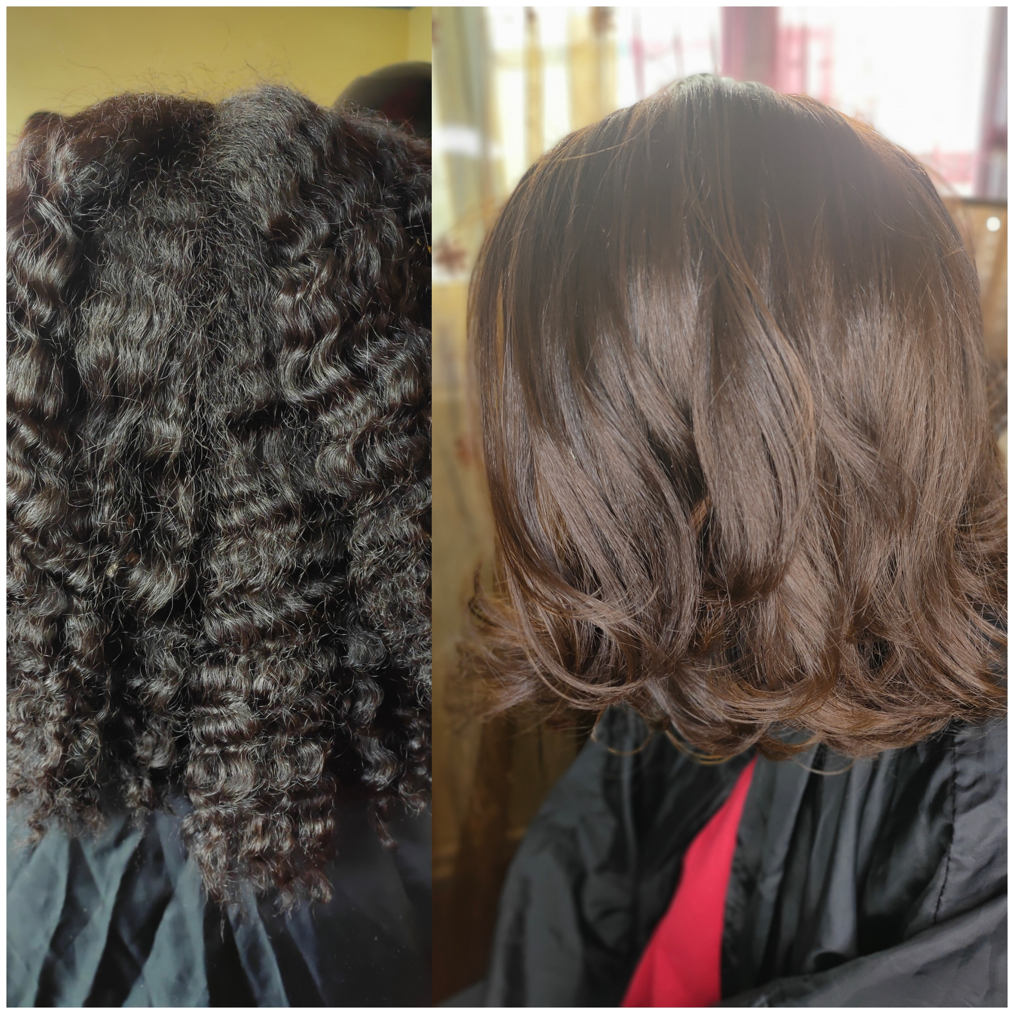 salon de coiffure afro tresse tresses box braids crochet braids vanilles tissages paris 75 77 78 91 92 93 94 95 CQHFGOWE