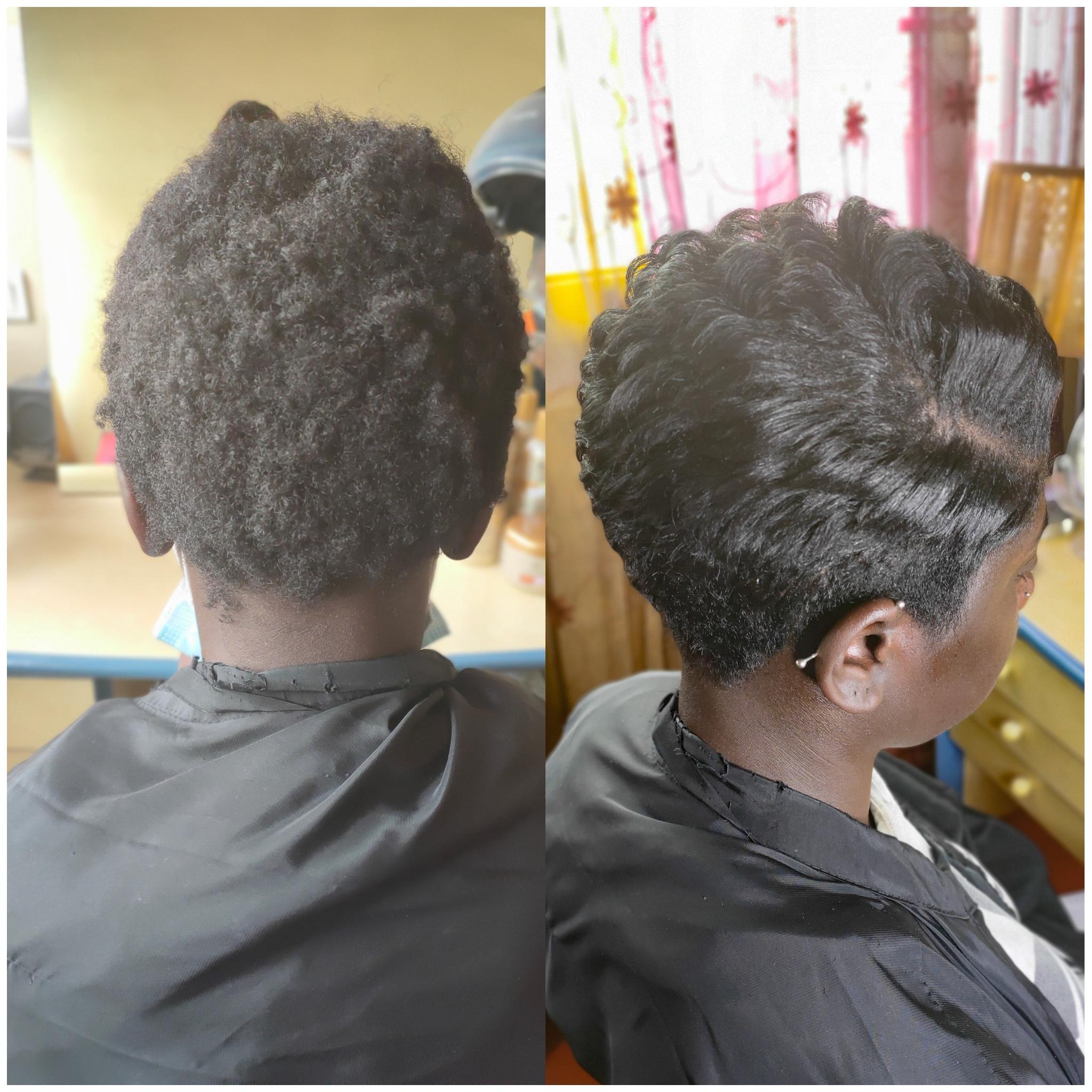 salon de coiffure afro tresse tresses box braids crochet braids vanilles tissages paris 75 77 78 91 92 93 94 95 TANCAVMQ
