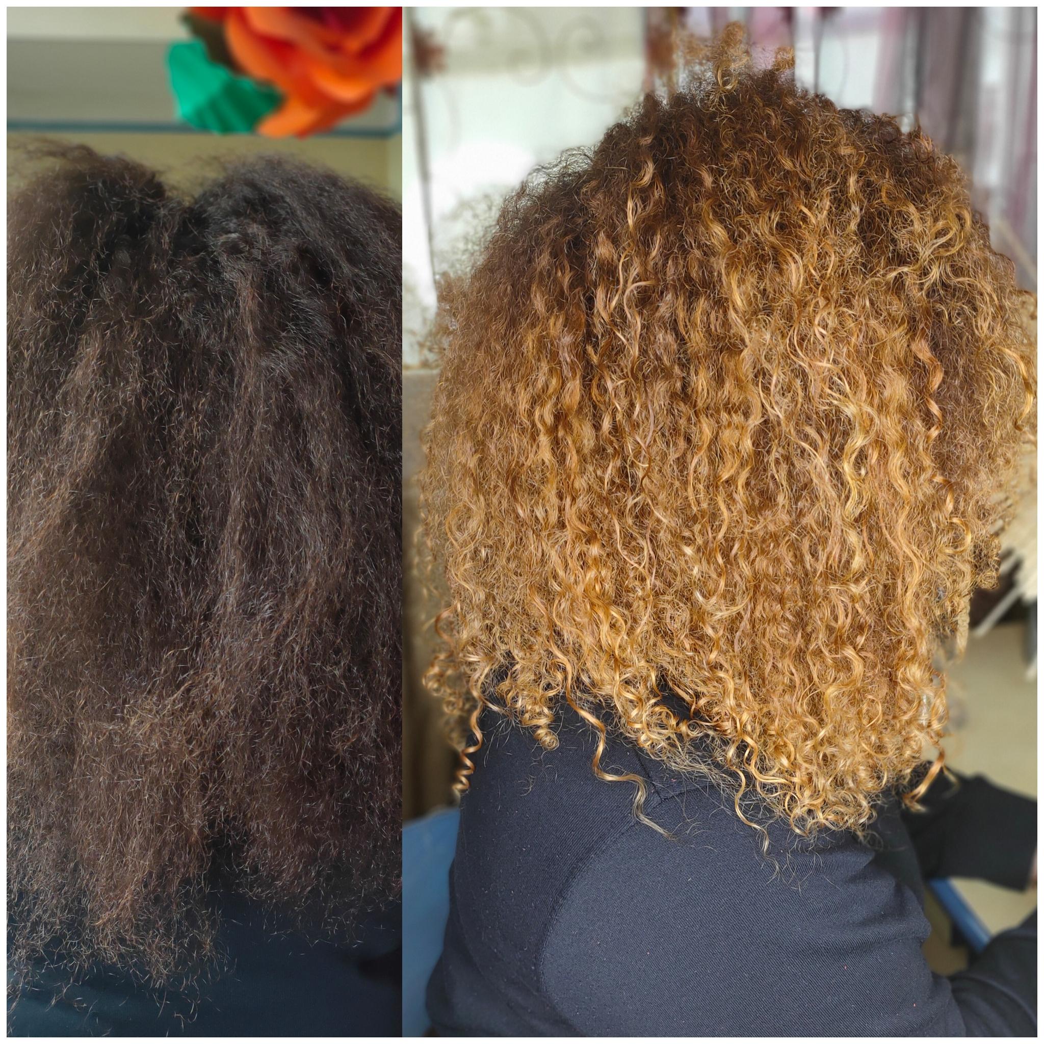 salon de coiffure afro tresse tresses box braids crochet braids vanilles tissages paris 75 77 78 91 92 93 94 95 QMVFAHVB