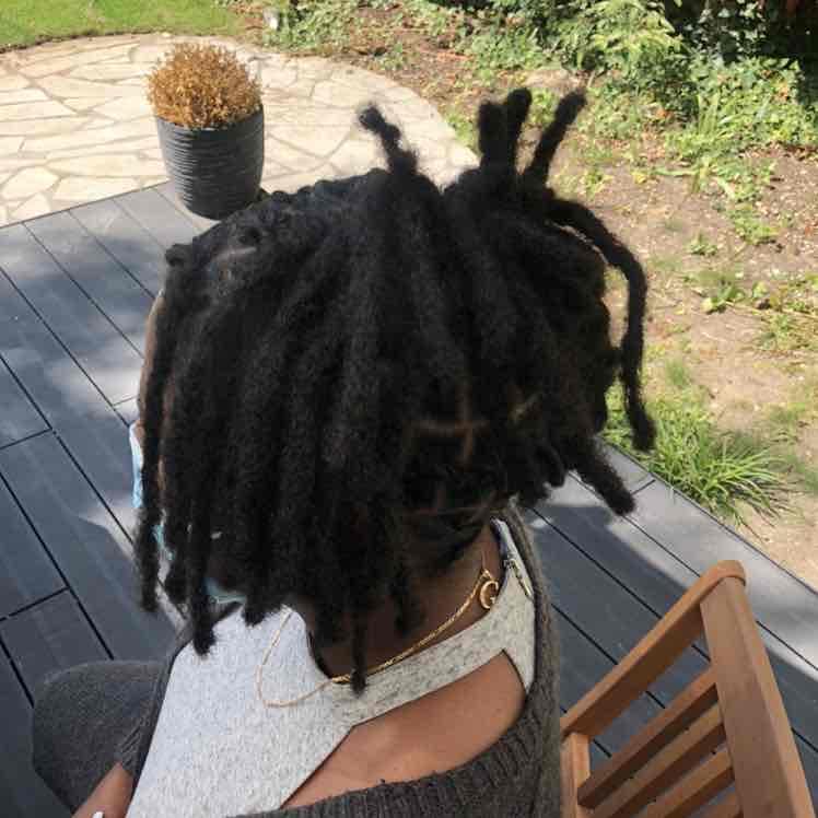 salon de coiffure afro tresse tresses box braids crochet braids vanilles tissages paris 75 77 78 91 92 93 94 95 JMFGTWEJ