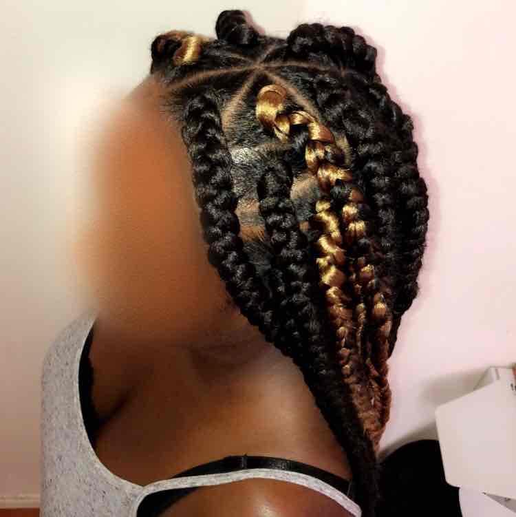 salon de coiffure afro tresse tresses box braids crochet braids vanilles tissages paris 75 77 78 91 92 93 94 95 OGFYZTWK