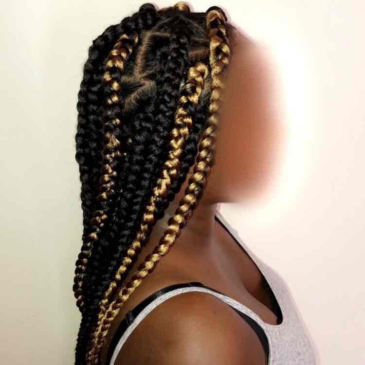 salon de coiffure afro tresse tresses box braids crochet braids vanilles tissages paris 75 77 78 91 92 93 94 95 FUSRMOLB