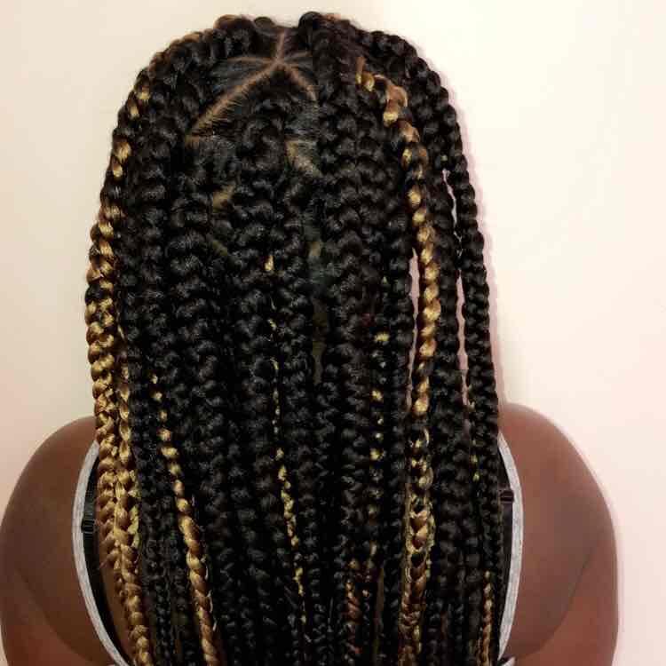 salon de coiffure afro tresse tresses box braids crochet braids vanilles tissages paris 75 77 78 91 92 93 94 95 GYEKNCPG