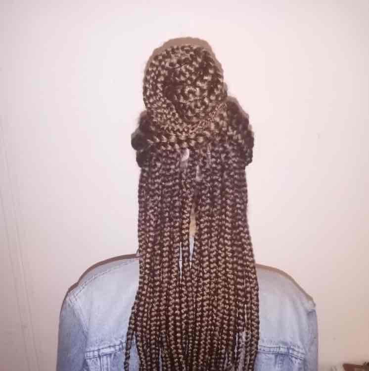 salon de coiffure afro tresse tresses box braids crochet braids vanilles tissages paris 75 77 78 91 92 93 94 95 ERVWEFTJ