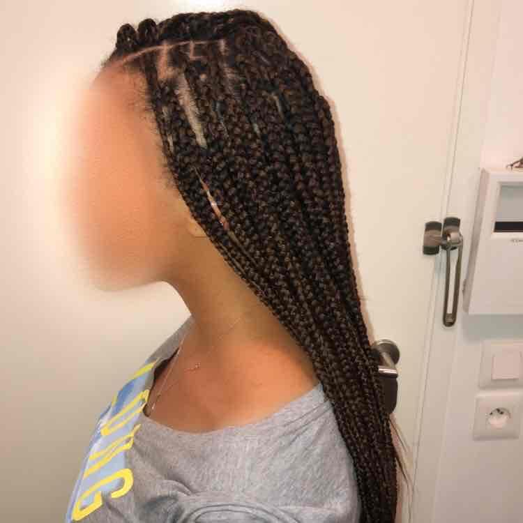 salon de coiffure afro tresse tresses box braids crochet braids vanilles tissages paris 75 77 78 91 92 93 94 95 PFXITDMT