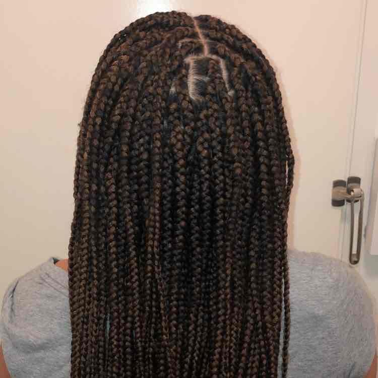 salon de coiffure afro tresse tresses box braids crochet braids vanilles tissages paris 75 77 78 91 92 93 94 95 IQSORUYL