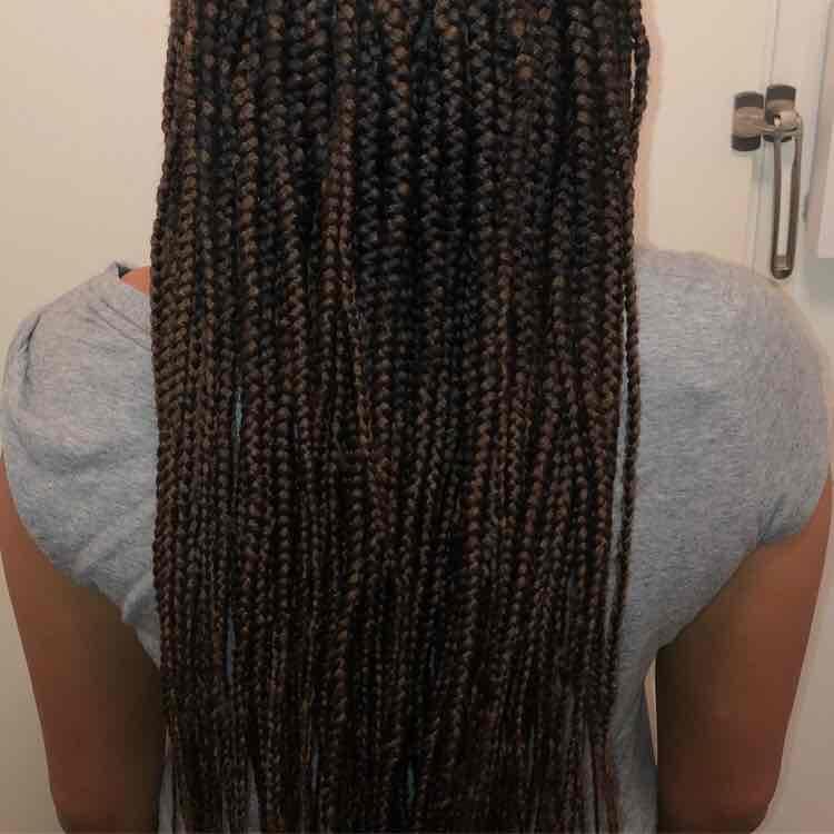 salon de coiffure afro tresse tresses box braids crochet braids vanilles tissages paris 75 77 78 91 92 93 94 95 XRVVALYN