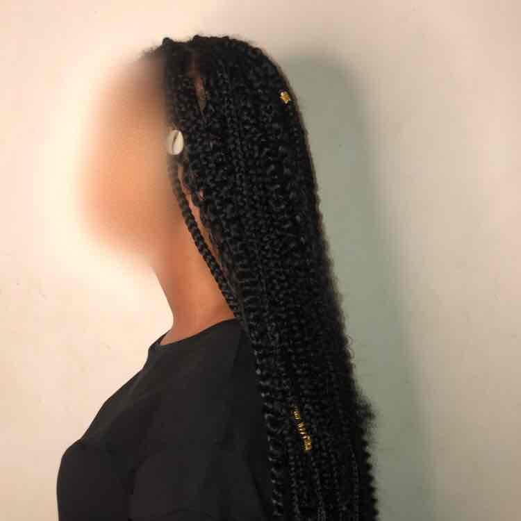 salon de coiffure afro tresse tresses box braids crochet braids vanilles tissages paris 75 77 78 91 92 93 94 95 GYHPBZGE