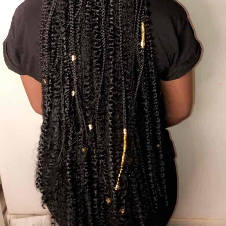 salon de coiffure afro tresse tresses box braids crochet braids vanilles tissages paris 75 77 78 91 92 93 94 95 FYMOJRGA