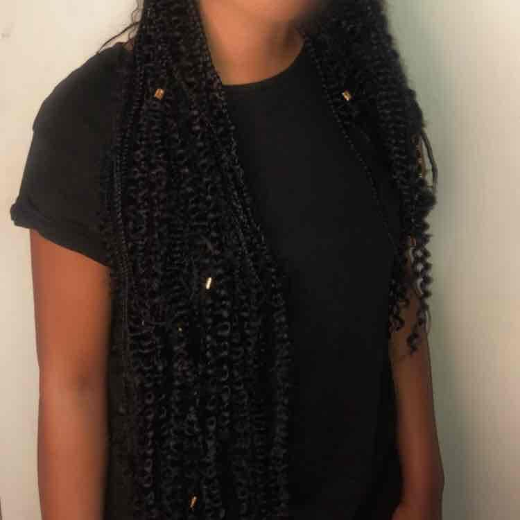 salon de coiffure afro tresse tresses box braids crochet braids vanilles tissages paris 75 77 78 91 92 93 94 95 BNUAYVPW