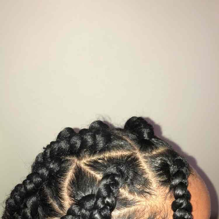 salon de coiffure afro tresse tresses box braids crochet braids vanilles tissages paris 75 77 78 91 92 93 94 95 CNSTCAOW