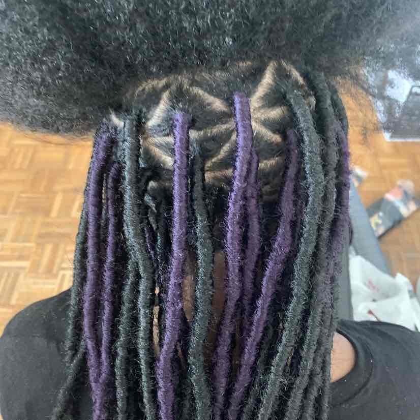 salon de coiffure afro tresse tresses box braids crochet braids vanilles tissages paris 75 77 78 91 92 93 94 95 DPHWUQSJ