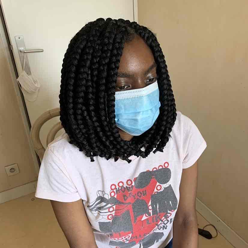 salon de coiffure afro tresse tresses box braids crochet braids vanilles tissages paris 75 77 78 91 92 93 94 95 GOSHLBFK