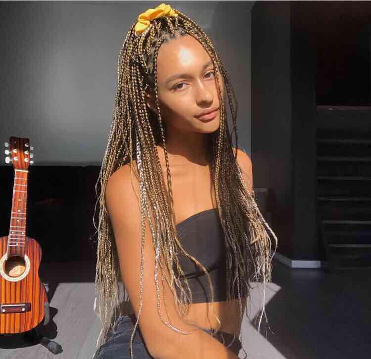 salon de coiffure afro tresse tresses box braids crochet braids vanilles tissages paris 75 77 78 91 92 93 94 95 UKGOJXUG