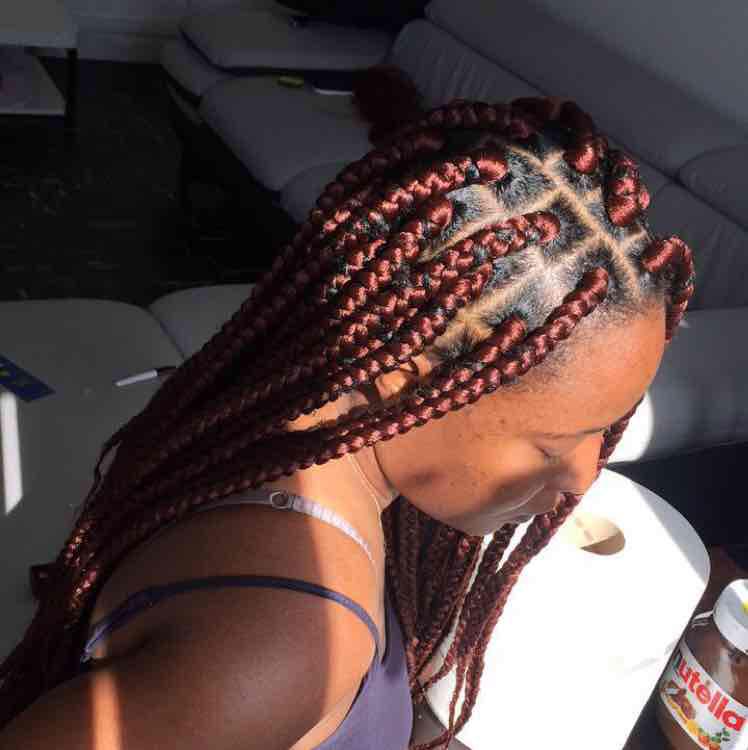 salon de coiffure afro tresse tresses box braids crochet braids vanilles tissages paris 75 77 78 91 92 93 94 95 VRZAUEWI