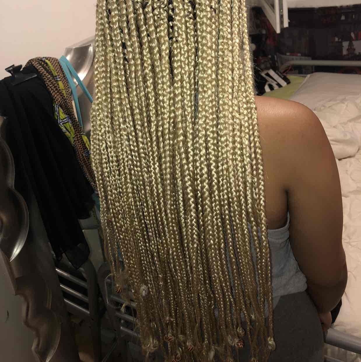salon de coiffure afro tresse tresses box braids crochet braids vanilles tissages paris 75 77 78 91 92 93 94 95 OTRNYRQY