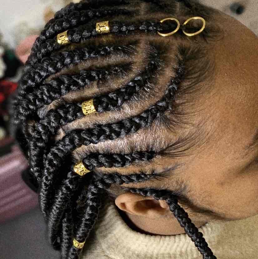 salon de coiffure afro tresse tresses box braids crochet braids vanilles tissages paris 75 77 78 91 92 93 94 95 QURZWEMJ