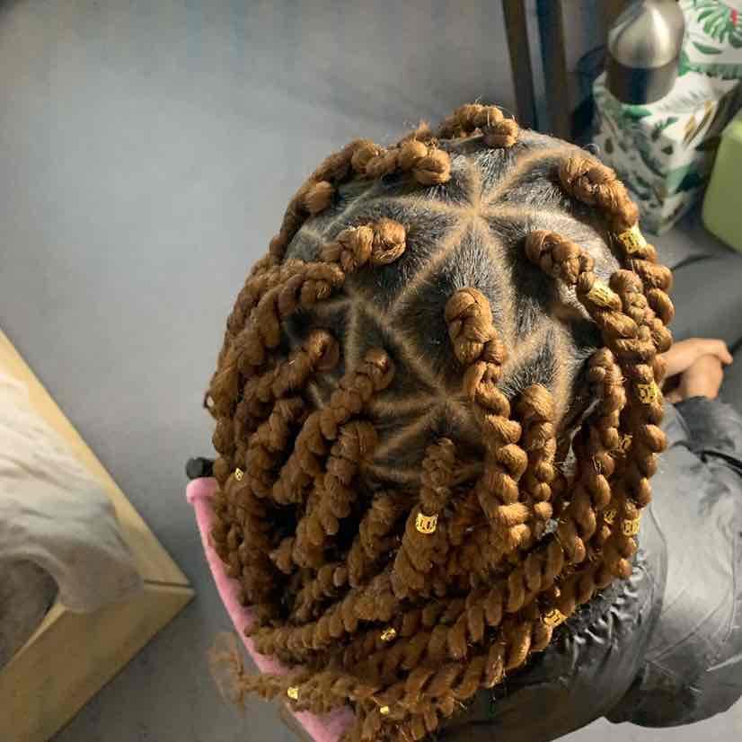 salon de coiffure afro tresse tresses box braids crochet braids vanilles tissages paris 75 77 78 91 92 93 94 95 VZGPPSQV