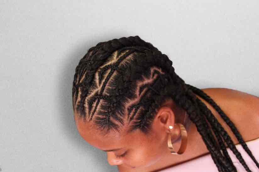 salon de coiffure afro tresse tresses box braids crochet braids vanilles tissages paris 75 77 78 91 92 93 94 95 MXCKOBFC