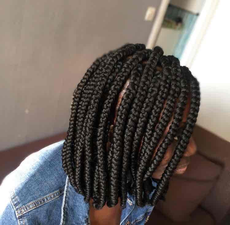 salon de coiffure afro tresse tresses box braids crochet braids vanilles tissages paris 75 77 78 91 92 93 94 95 IKHNBWTL