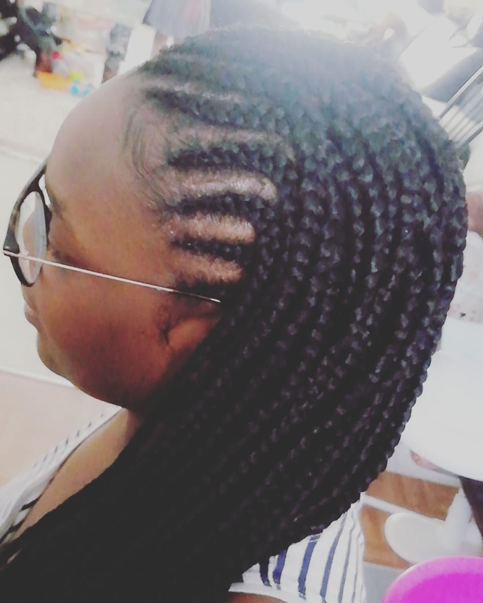salon de coiffure afro tresse tresses box braids crochet braids vanilles tissages paris 75 77 78 91 92 93 94 95 NSALDFKK
