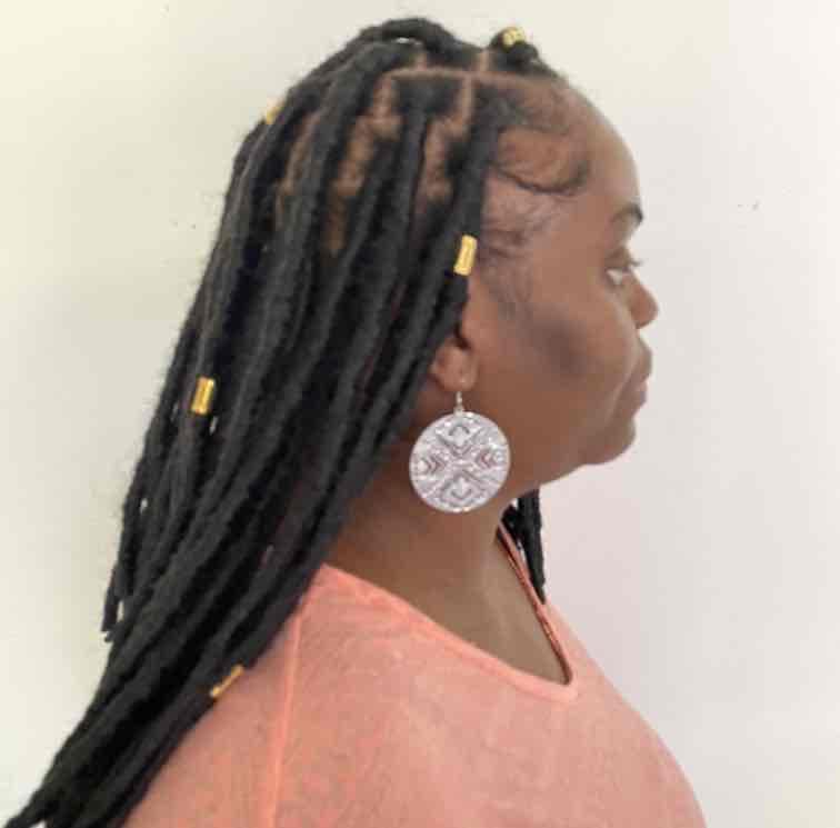 salon de coiffure afro tresse tresses box braids crochet braids vanilles tissages paris 75 77 78 91 92 93 94 95 FHRIYAQC