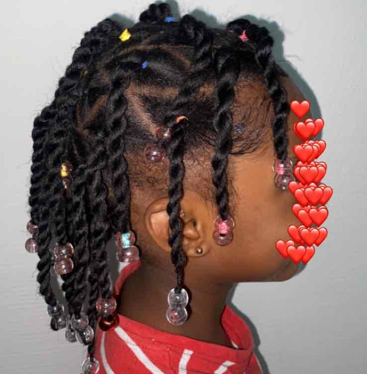 salon de coiffure afro tresse tresses box braids crochet braids vanilles tissages paris 75 77 78 91 92 93 94 95 KIJKDXYH