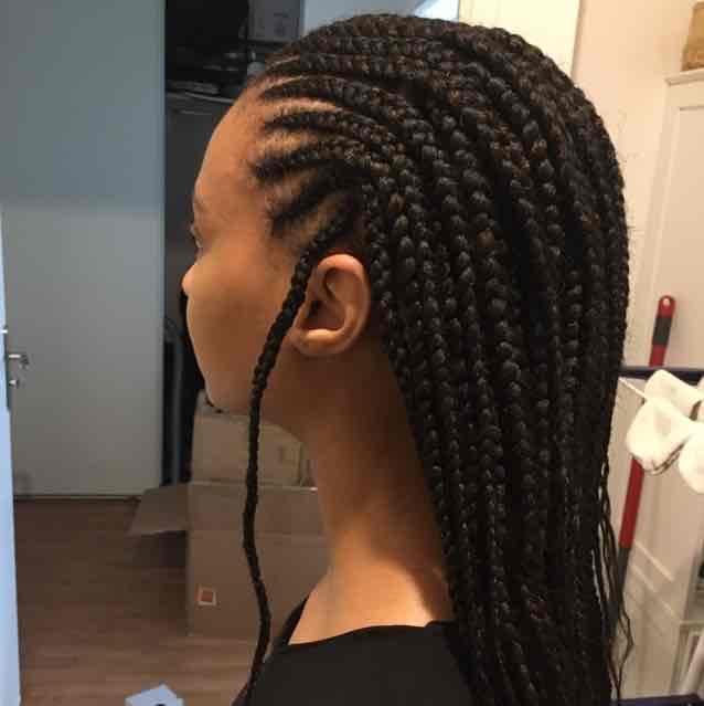 salon de coiffure afro tresse tresses box braids crochet braids vanilles tissages paris 75 77 78 91 92 93 94 95 NXODSMTL