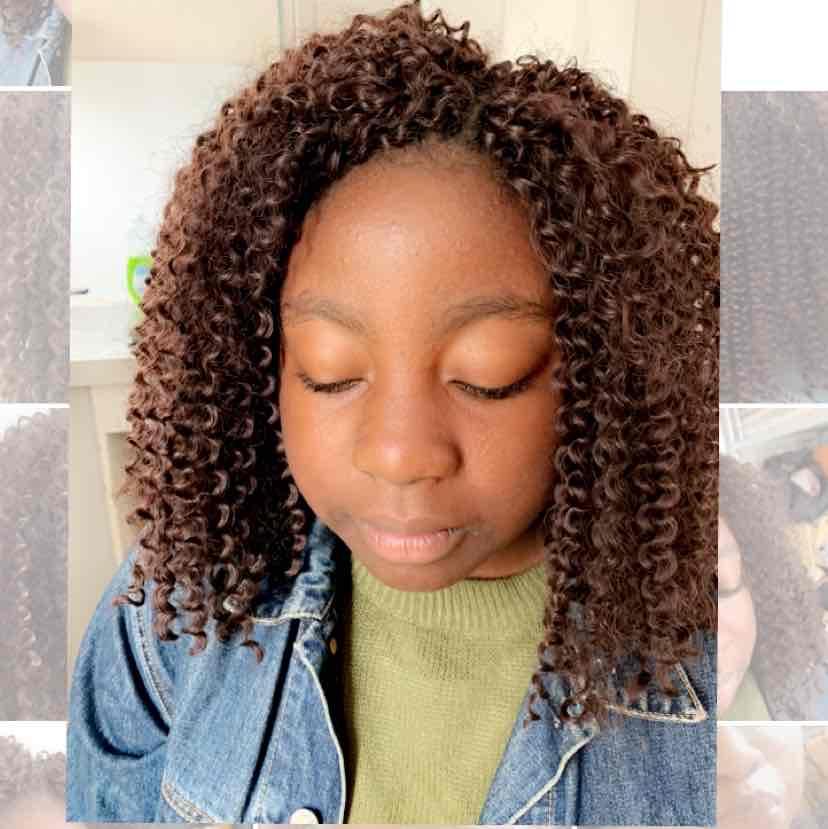 salon de coiffure afro tresse tresses box braids crochet braids vanilles tissages paris 75 77 78 91 92 93 94 95 MBXSXZTJ