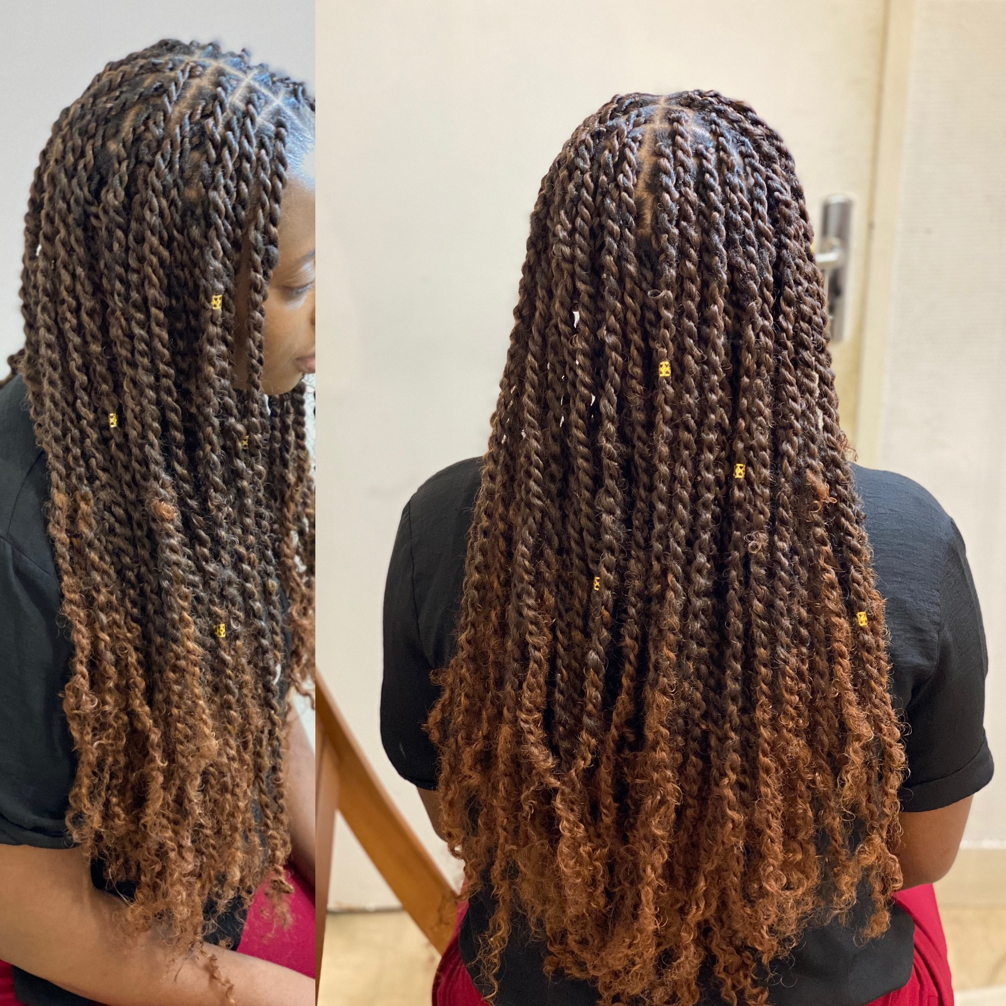 salon de coiffure afro tresse tresses box braids crochet braids vanilles tissages paris 75 77 78 91 92 93 94 95 JLBIDQUA