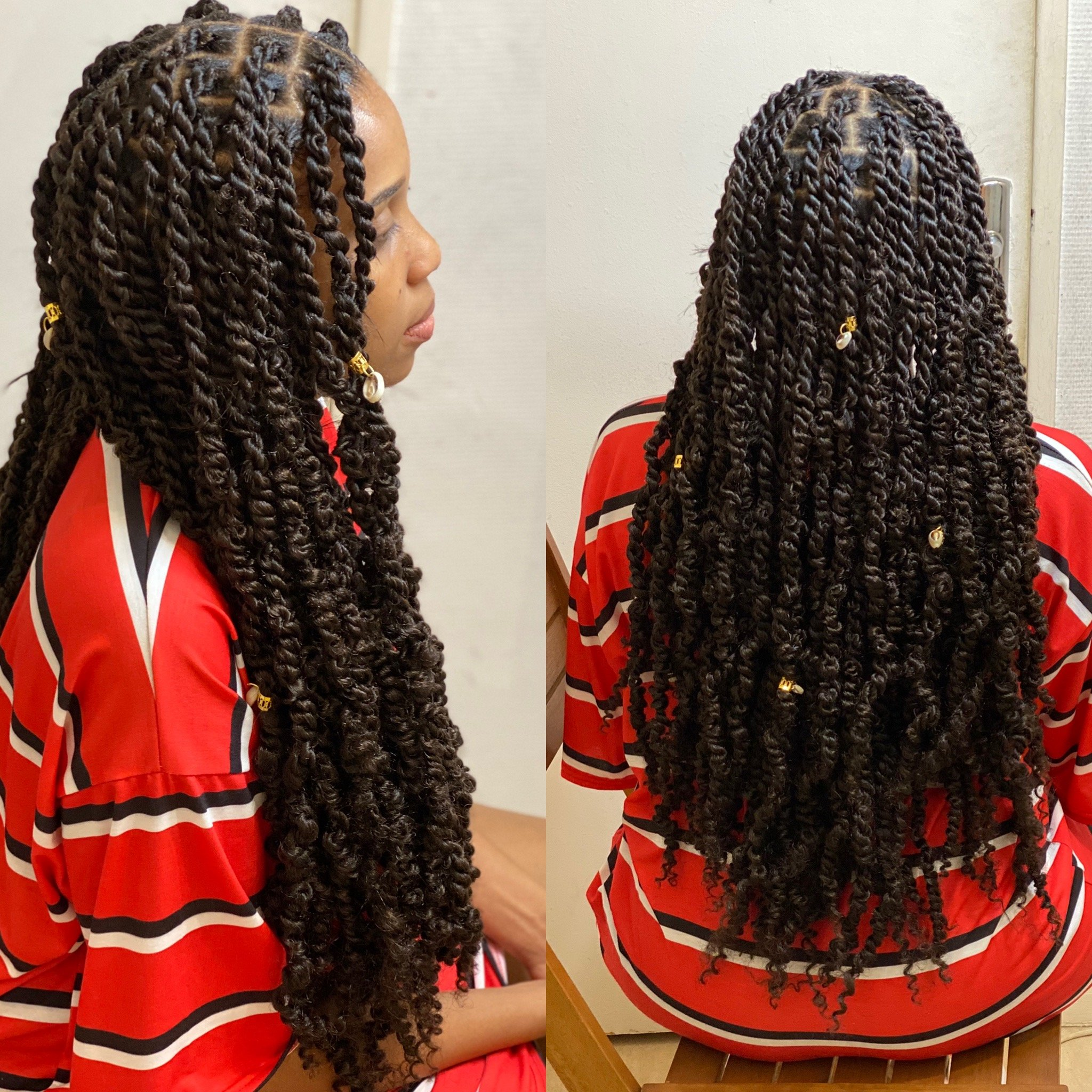 salon de coiffure afro tresse tresses box braids crochet braids vanilles tissages paris 75 77 78 91 92 93 94 95 GDOUUXFU