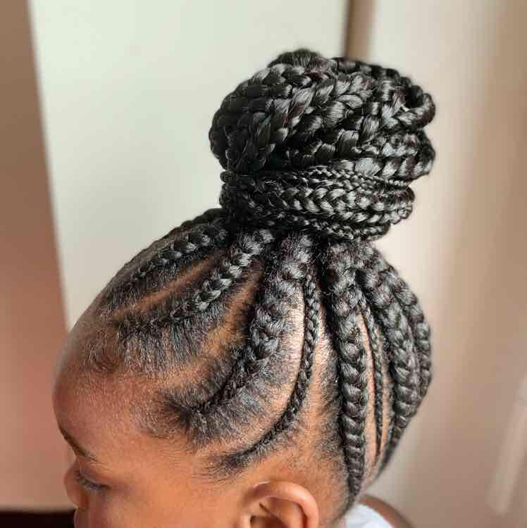 salon de coiffure afro tresse tresses box braids crochet braids vanilles tissages paris 75 77 78 91 92 93 94 95 HCPECWHO