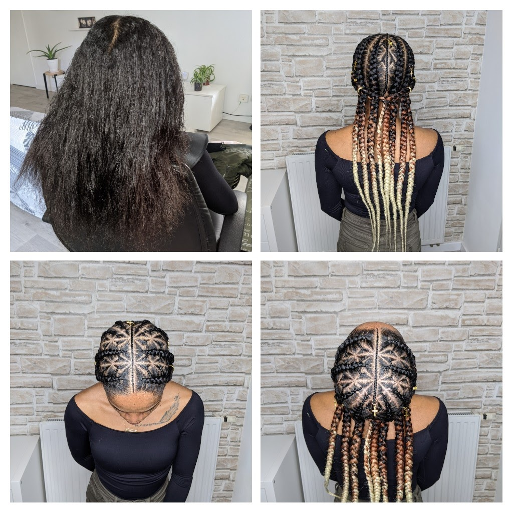 salon de coiffure afro tresse tresses box braids crochet braids vanilles tissages paris 75 77 78 91 92 93 94 95 EJGJUZJT