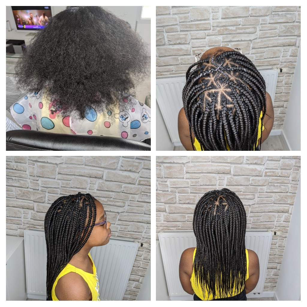 salon de coiffure afro tresse tresses box braids crochet braids vanilles tissages paris 75 77 78 91 92 93 94 95 QRMGLOGL