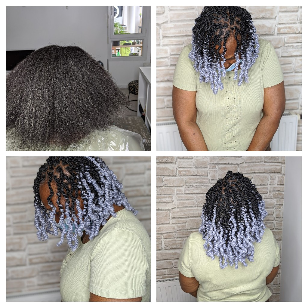salon de coiffure afro tresse tresses box braids crochet braids vanilles tissages paris 75 77 78 91 92 93 94 95 TVVXRMSQ