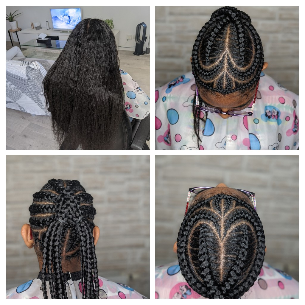 salon de coiffure afro tresse tresses box braids crochet braids vanilles tissages paris 75 77 78 91 92 93 94 95 CUFJDOBN