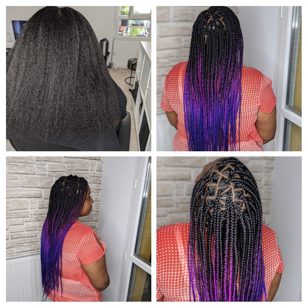 salon de coiffure afro tresse tresses box braids crochet braids vanilles tissages paris 75 77 78 91 92 93 94 95 UQSTTKRB