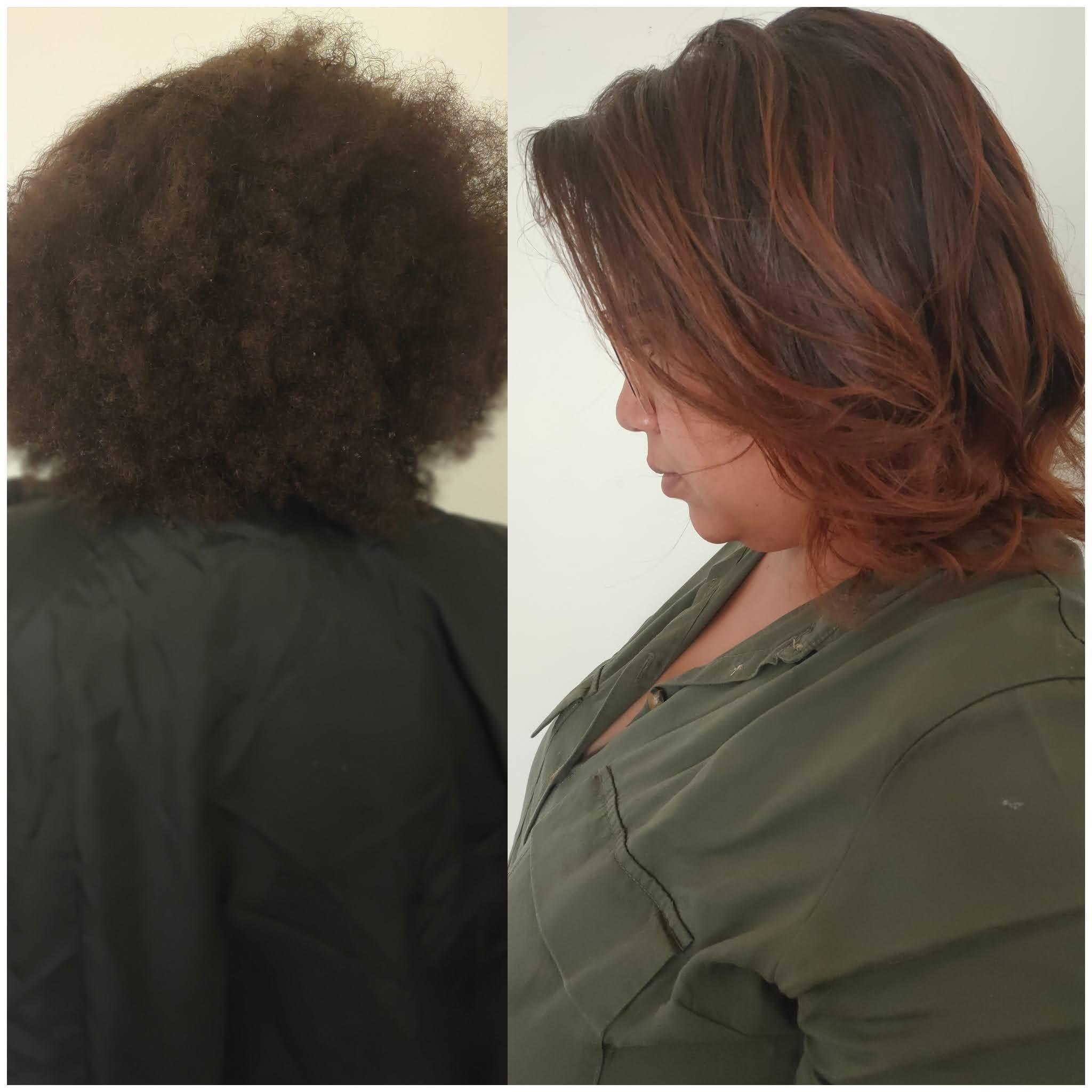 salon de coiffure afro tresse tresses box braids crochet braids vanilles tissages paris 75 77 78 91 92 93 94 95 ZGNNLHAJ