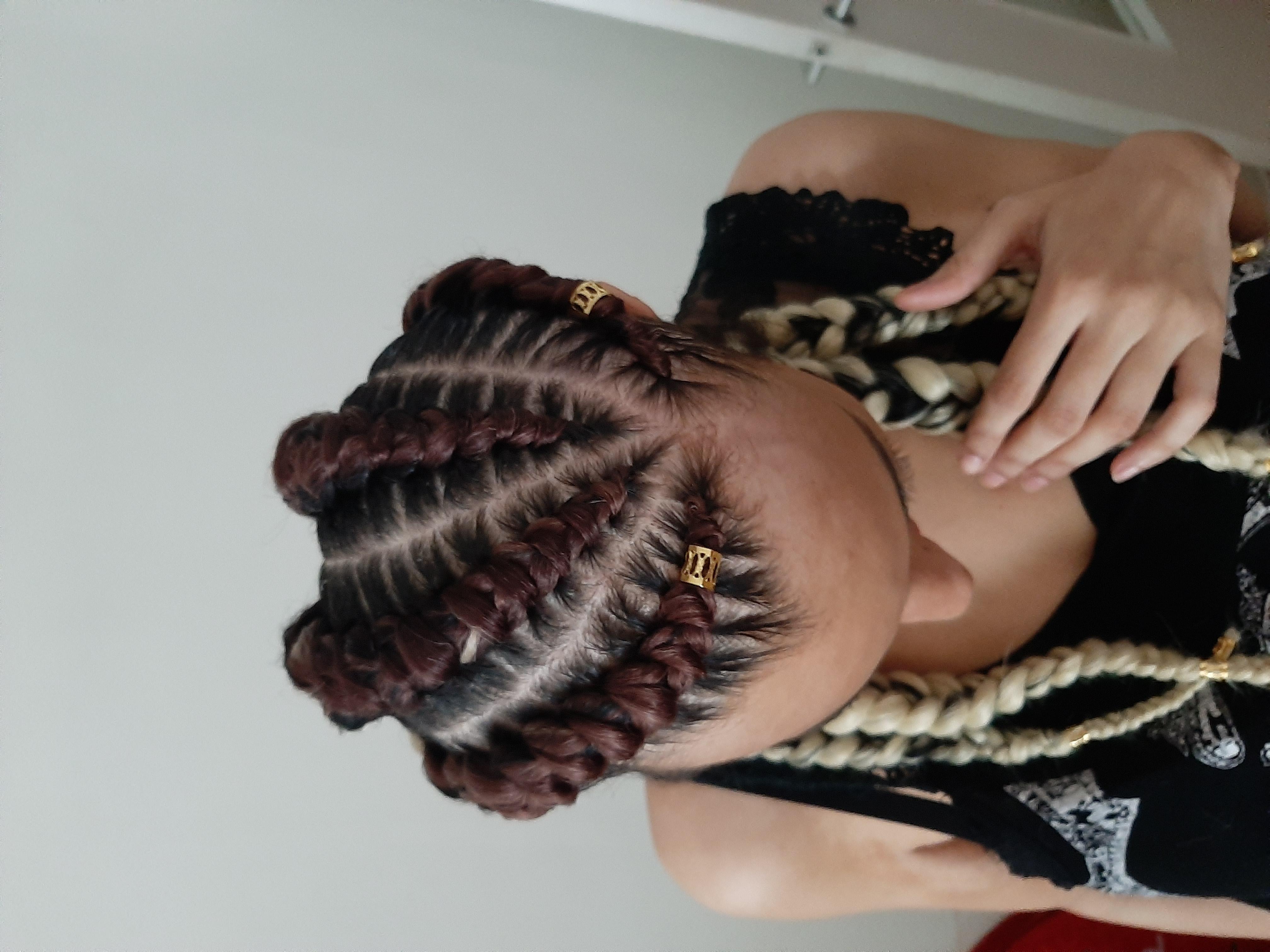 salon de coiffure afro tresse tresses box braids crochet braids vanilles tissages paris 75 77 78 91 92 93 94 95 LJJFWCEL