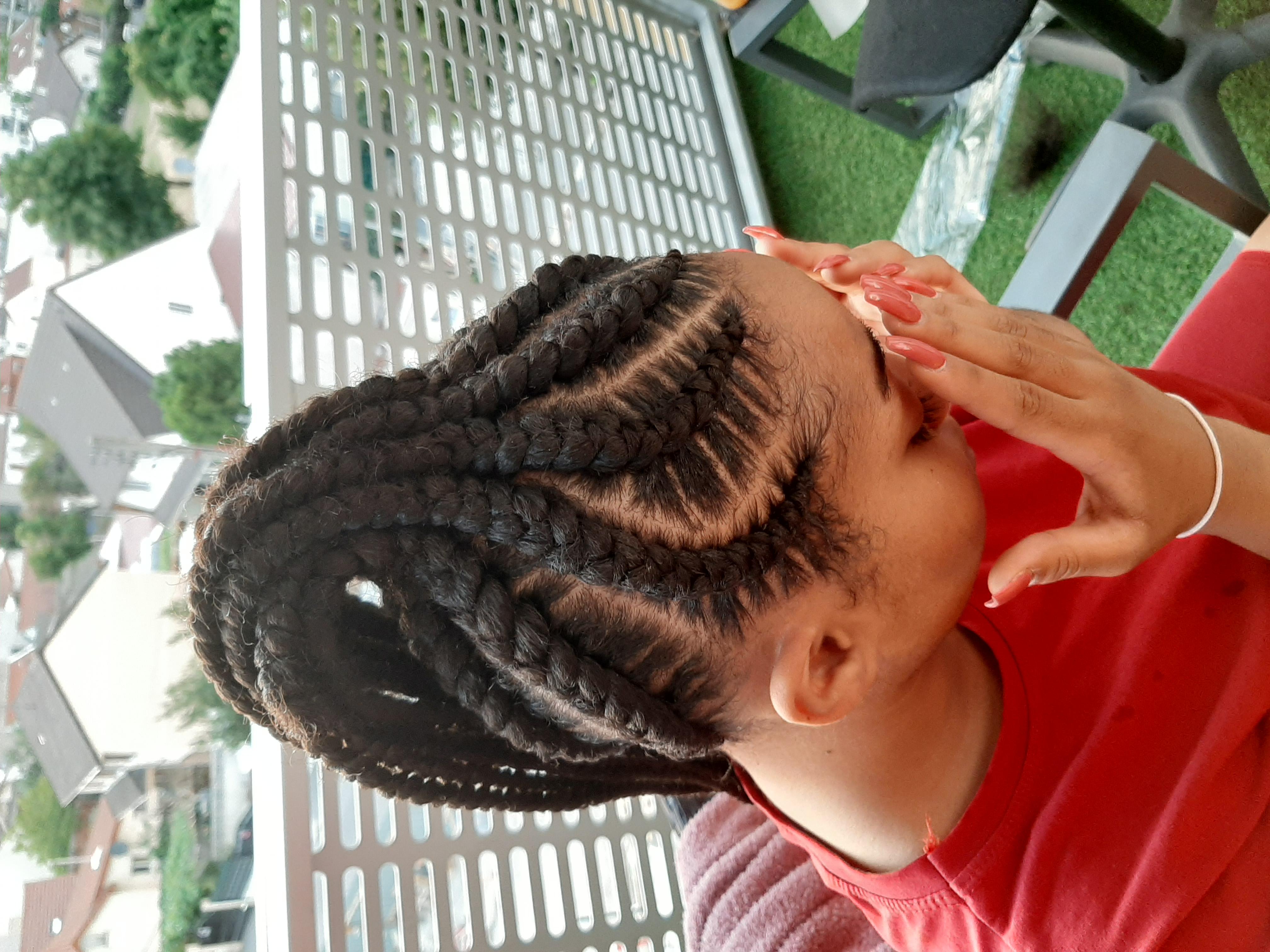 salon de coiffure afro tresse tresses box braids crochet braids vanilles tissages paris 75 77 78 91 92 93 94 95 ICBHTYYL