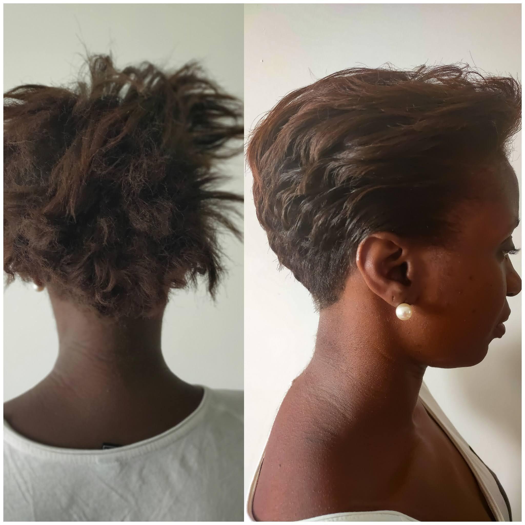 salon de coiffure afro tresse tresses box braids crochet braids vanilles tissages paris 75 77 78 91 92 93 94 95 VXZJRQEP