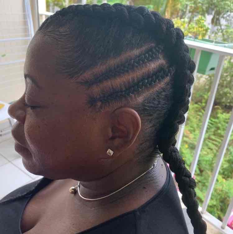 salon de coiffure afro tresse tresses box braids crochet braids vanilles tissages paris 75 77 78 91 92 93 94 95 GNUGNEPV