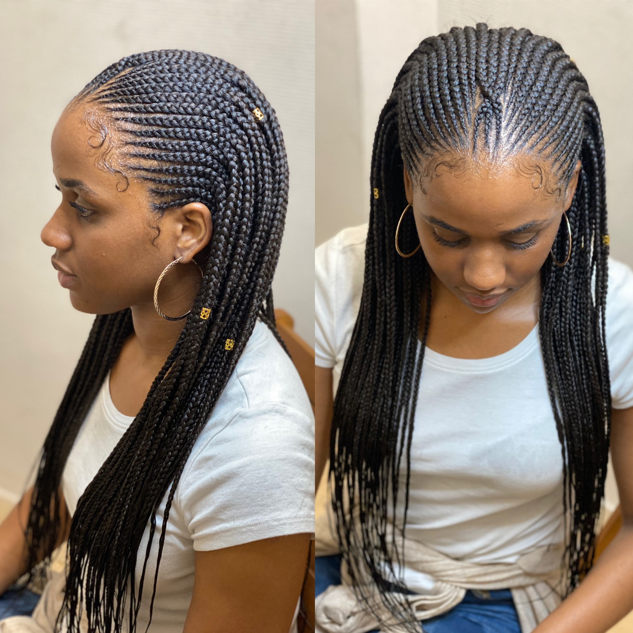 salon de coiffure afro tresse tresses box braids crochet braids vanilles tissages paris 75 77 78 91 92 93 94 95 CJWTDGDQ